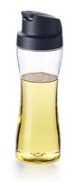 Ёмкость «Кристалл» для масла (750мл)