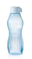 Бутылка Эко «XtremAqua» (880мл)