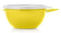 Чаша Милиан 600мл. в жёлтом цвете