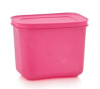 Охлаждающий лоток (1,1л) 1шт. в розовом цвете