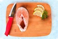 """Нож """"Гурман"""" для овощей"""