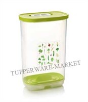 Умный холодильник» (3,2л) Tupperware