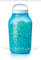 Чудо-Банка Tupperware (4,5л)