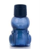 Эко-бутылка «Динозаврик»