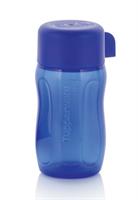 Эко-бутылка (90мл) в синем цвете