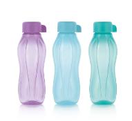 Набор Эко-бутылка (310мл) 3шт