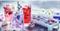 Контейнер для льда «Морозко» Е20 - фото 10054