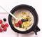 Порционная рисоварка (550мл) РП265 - фото 10130