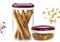 Набор контейнеров Кристалл (240/1,8л) - фото 10304