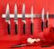 Нож для овощей «От Шефа» «Идеал» - фото 10357
