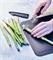 Нож для овощей «От Шефа» «Идеал» - фото 10384
