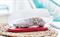 Набор «Сырница+Салями» - фото 10624