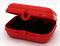 Формочки для печенья в ланч-боксе - фото 10725