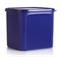 Контейнер «Компакт» (4л) в синем цвете - фото 10764