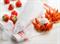 Кулинарный мешок - фото 11085
