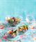 Чаша Бриллиант (3.5л) - фото 11354