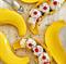 Контейнер «Банан» - фото 11479