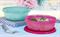 Хит-Парад (600мл) в розовом цвете - фото 11658
