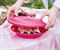 «Алоха» тарелки (360мл / 700мл) - фото 11908