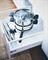 Сковорода «Universal» (24см) - фото 12055