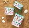Набор контейнеров кубикс «Рио» (650мл/1/1,8л)  - фото 12209