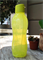 Эко - бутылка (750мл) в желтом цвете - фото 12331