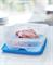 Контейнер «Умный холодильник» (1,8л) для мяса - фото 12429
