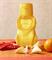 """Эко-бутылка """"Львёнок"""" (350мл) - фото 12431"""