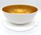 Чаша «Аллегро» (5л) РП378