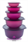 Чаша «Алоха» (7,5л) - фото 7959