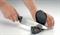 """Универсальная точилка для ножей """"Мышонок"""" Г99 - фото 8261"""
