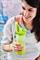 Эко-бутылка «Витаминный заряд» (700мл) - фото 8268