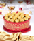 Акваконтроль «Королевское золото» 1,5л - фото 9162