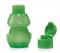 Эко-бутылка «Лягушонок» - фото 9371