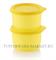 Закусочный стаканчик 125мл (2шт) - фото 9509