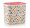 Набор контейнеров «Акваконтроль» «Мороженое» - фото 9547
