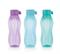 Набор Эко-бутылка (310мл) 3шт - фото 9622