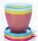 Чаша «Новая классика» (400мл) 3шт - фото 9734