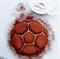 Силиконовая форма «Мяч» (1,5л) - фото 9738